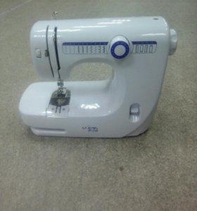 Швейная машина Tristan sm-6000