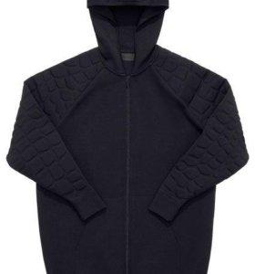 Alexander Wang H&M hoodie