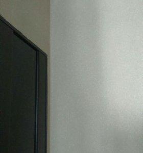 Установка входных -межкомнатных дверей