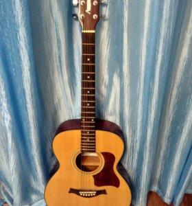 Акустическая гитара AUGUSTO Belle-1