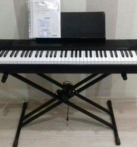 Цифровое пианино CDP-120