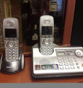 Телефон для дома или офиса