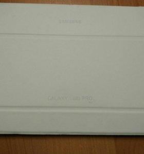 Чехол для Samsung galaxy tab pro