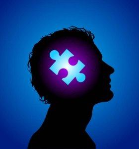 Помощь профессионального психолога по скайпу