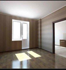Ремонт Вашей квартиры