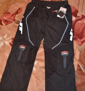 Штаны JT racing Enduro Pants