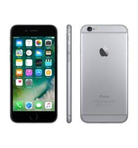 Iphone 6 32gb ( Новый )