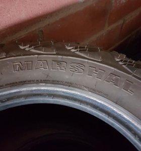 """Marshal 265x70x17 33"""""""