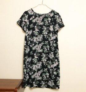 Платье Dorothy Perkins 42-44