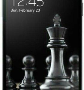 SamsungS4 9505