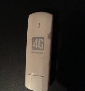 Продам модем 4G