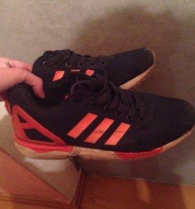 Кроссовки и кеды Adidas