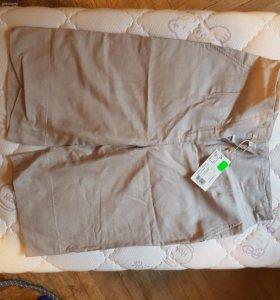 Пакет одежды 42 размера