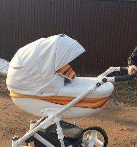 Детская коляска ❗️3 в 1❗️