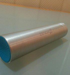 Powerbank 3000Mh внешний динамик подставка