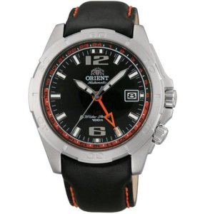 Часы ORIENT CFEO4002BO