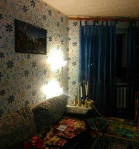 Квартира, 1 комната, до 30 м²