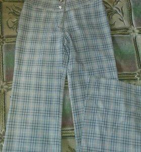 Жен штаны