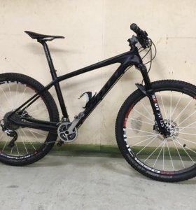 Scott Scale 700 SL Горный велосипед