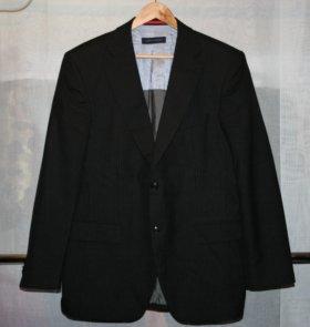 Пиджак Tommy Hilfiger p 50