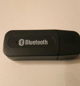 Адаптер Bluetooth Aux