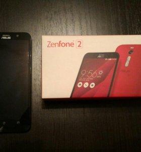 Asus ZenFone 2 ZE551ML 32GB / 4GB Ram