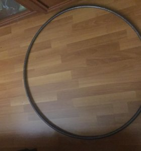 Обруч  Sassaki для художественной гимнастики