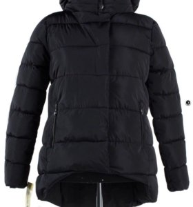 Куртка зима 46 размер