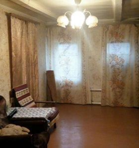 Дом, 66.3 м²