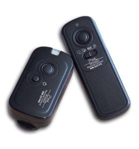 Пульт дистанционного управления Nikon