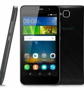 Huawei 4c pro