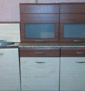 Кухонныи гарнитур