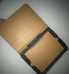 Чехол для iPad LV
