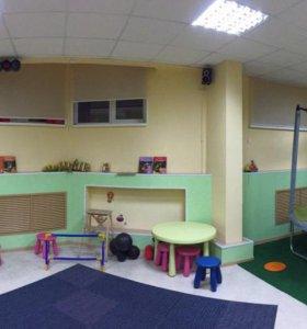 Комната, 55 м²