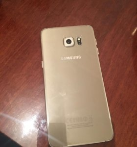 Samsung galaxy s6 edge plus
