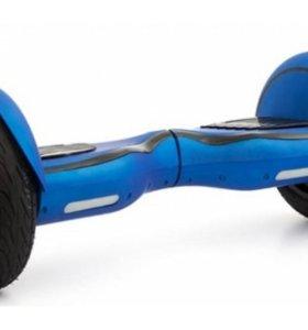 Гироскутер Smart Balance / Самобаланс / Tao i420