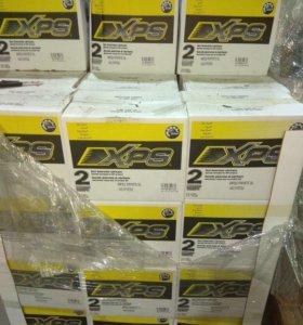 BRP Масло для 2-х тактных двигателей XPS 293600133