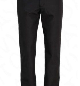 Новые брюки мужские Finn Flare