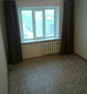 Комната, 30.1 м²