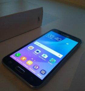 Samsung J320F Galaxy J3 (16г.)