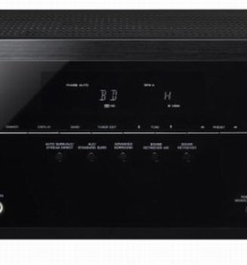 Pioneer VSX-521-K 650 Вт новый гарантия доставка