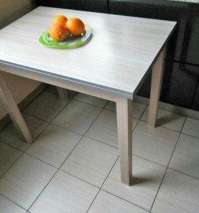 Стол раскладной кухонный