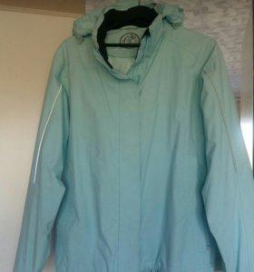 Куртка р. 52-54