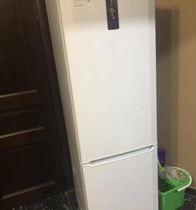 Холодильник Beko no frost