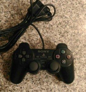 Продам Dualshock 2
