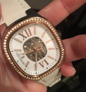 Sale!!! Часы женские Morellato оригинал(!)