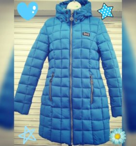 Продаю куртку ( новая)