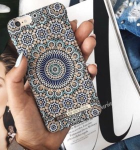 Чехол на Iphone7