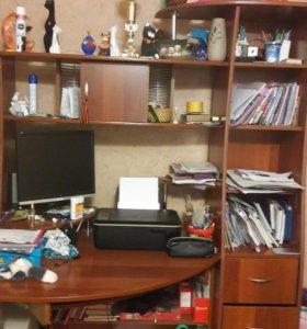 Кампьютерный стол