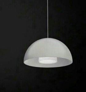 Светильник потолочный IKEA
